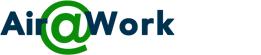 Voordelige datacenterkoeling - klimaatbeheersing - Air@Work