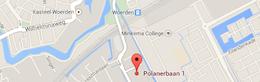 locatie_kaart_google
